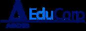 EduCorp