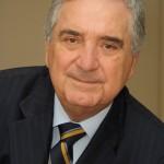 Rodolpho Tourinho (Foto jul 2014) (2)