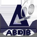 Portal Abdib