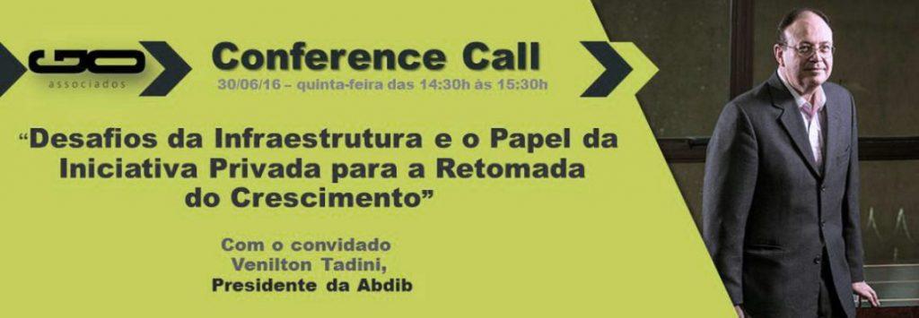 site_Conference_Call_Venilton-Tadini-2-2-1140x395 - Copia