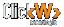 ClickW Tecnologia