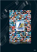 Relatório Anual 2005