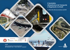 logo_novo_ii_seminario_final