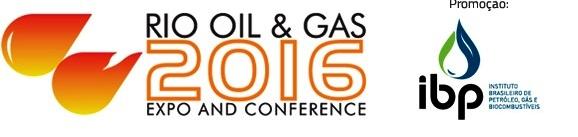 Rio OIl and Gas