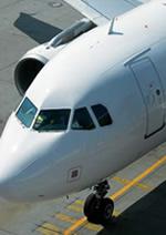 COMITÊ DE AEROPORTOS