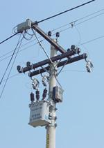 COMITÊ DE DISTRIBUIÇÃO DE ENERGIA ELÉTRICA
