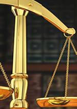 COMITÊ LEGAL E TRIBUTÁRIO