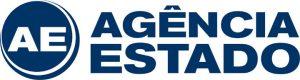 agencia-estado