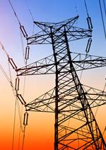 COMITÊ DE TRANSMISSÃO DE ENERGIA ELÉTRICA