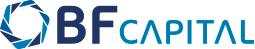 logo_bf_capital