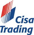 logo_cisa_trading