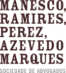 logo_manesco