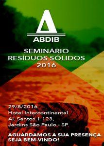 logo_site_abdib_chamada