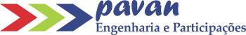logo_pavan_engenharia