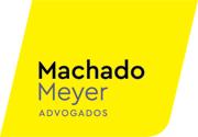 logo_machado_meyer_adv